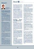 Steuern - Pirklbauer - Seite 4
