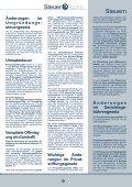 Steuern - Pirklbauer - Seite 5