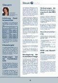 Steuern - Pirklbauer - Seite 6
