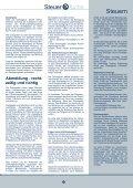 Steuern - Pirklbauer - Seite 7