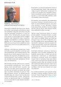 nyt haussa ylempään AMK-tutkintoon johtava - ornamo - Page 4