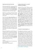 nyt haussa ylempään AMK-tutkintoon johtava - ornamo - Page 6