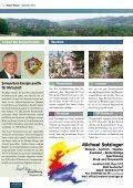 unsere heimat - ÖVP Breitenfurt - Page 2
