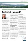 unsere heimat - ÖVP Breitenfurt - Page 3