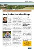 unsere heimat - ÖVP Breitenfurt - Page 5