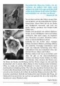 Reichenbacher Gemeindeblatt - bei der EFG Reichenbach - Page 2