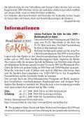 Reichenbacher Gemeindeblatt - bei der EFG Reichenbach - Page 3