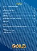 catálogo de chaves e máquinas de sistemas ... - Chaves Gold - Page 3