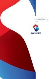 Geschäftsbericht 2007 - Zonebourse.com