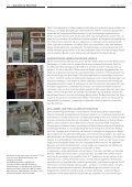 BAUEN IN BHUTAN - bei bsr bürgi schärer raaflaub architekten sia ag - Seite 4