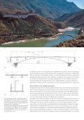 BAUEN IN BHUTAN - bei bsr bürgi schärer raaflaub architekten sia ag - Seite 7