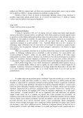 NEKAJ SPOMINOV - Page 4