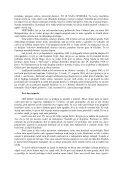 NEKAJ SPOMINOV - Page 5