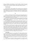 NEKAJ SPOMINOV - Page 6