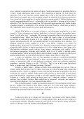 NEKAJ SPOMINOV - Page 7
