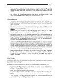 Personaleinsatz-Erlass 2012/2013 - Seite 2