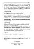 Personaleinsatz-Erlass 2012/2013 - Seite 3