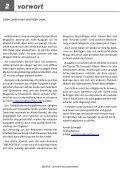 Was ist eine Kurzgeschichte? - SpecFlash - Seite 2