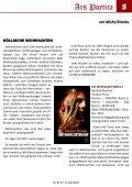 Was ist eine Kurzgeschichte? - SpecFlash - Seite 5