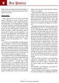Was ist eine Kurzgeschichte? - SpecFlash - Seite 6