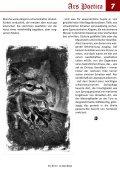 Was ist eine Kurzgeschichte? - SpecFlash - Seite 7