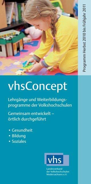 Download - Volkshochschule Osnabrücker Land