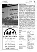 MITTEILUNGSBLATT - Seite 3