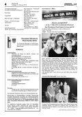 MITTEILUNGSBLATT - Seite 4