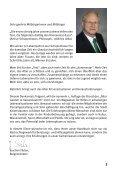 """""""Älter werden in Kaiserslautern"""" [7092 kb] - Stadt Kaiserslautern - Seite 3"""