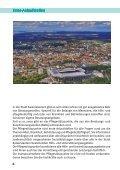 """""""Älter werden in Kaiserslautern"""" [7092 kb] - Stadt Kaiserslautern - Seite 6"""