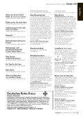 Vhs Programm - Villingen-Schwenningen - Seite 7