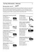 Ihr Bildungsurlaub in Bremen und anderswo - Volkshochschule ... - Seite 5