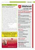Unser Taufkirchen - reba-werbeagentur.de - Seite 5