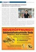 Unser Taufkirchen - reba-werbeagentur.de - Seite 6