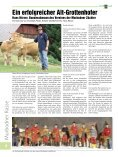 Beitrag von Hrn. DI Matthias Pölzl - Land- und Forstwirtschaftliche ... - Page 4