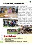 Beitrag von Hrn. DI Matthias Pölzl - Land- und Forstwirtschaftliche ... - Page 6