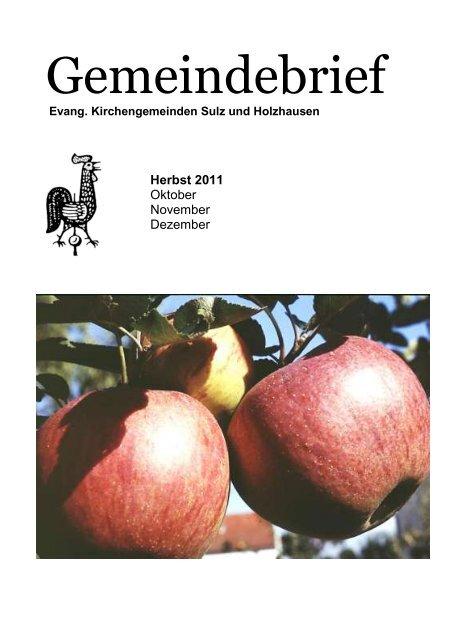 Schlanke Single-Frauen aus Sulz am Neckar - chad-manufacturing.com