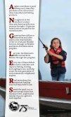 2012 Minnesota Fishing Regulations - Minnesota Department of ... - Page 2