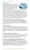 2012 Minnesota Fishing Regulations - Minnesota Department of ... - Page 4