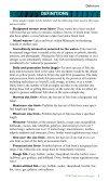 2012 Minnesota Fishing Regulations - Minnesota Department of ... - Page 5
