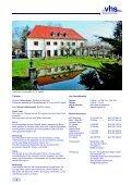vhs-Programm 2012_1-8 - Stadt St. Ingbert - Seite 2