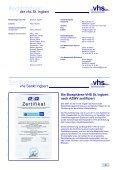 vhs-Programm 2012_1-8 - Stadt St. Ingbert - Seite 5