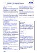 vhs-Programm 2012_1-8 - Stadt St. Ingbert - Seite 6