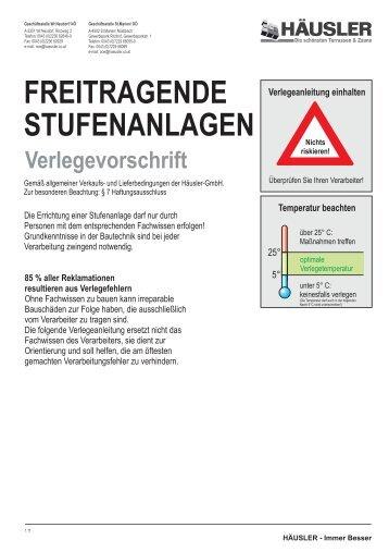 Niedlich Parallelen Linien Und Ebenen Arbeitsblatt Fotos - Mathe ...