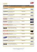 Cctv - ADI-GARDINER - Page 6