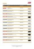 Cctv - ADI-GARDINER - Page 7