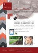 Bufett- und Menuvorschlage - spectrum media - Seite 4