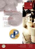 Bufett- und Menuvorschlage - spectrum media - Seite 5
