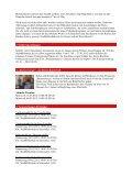 Newsletter Januar Februar 2012 - Stadtbibliothek Straubing - Seite 2