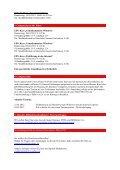 Newsletter Januar Februar 2012 - Stadtbibliothek Straubing - Seite 3